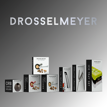 DROSSELMEYER DESIGN GROUP