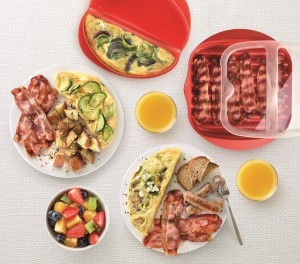 Breakfast kit (L3000062SUR)