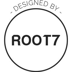 ROOT7