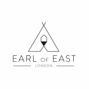Earl of East London
