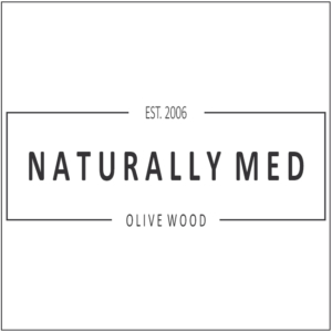 Naturally Med